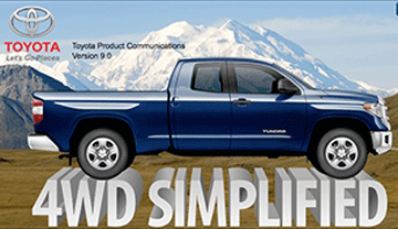 03_4wd-simplified